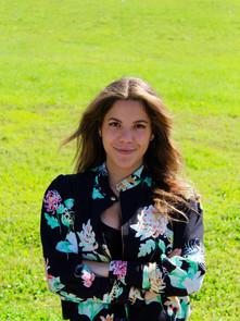 Inès Maarouf