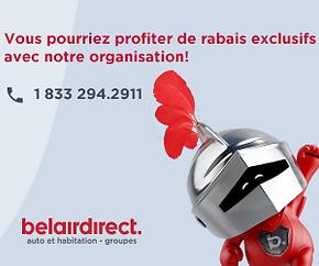 FR-belairdirect-Bigbox-300x250-1.png