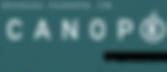 Canopé_(réseau).svg.png