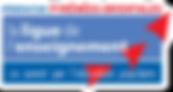 logo.la.ligue.de.l.enseignement.pyrennee