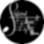 WEB - LOGO_JVM - B01_noir.png