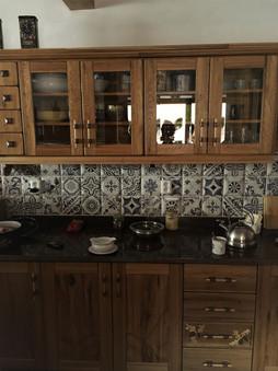 Kuchyně_pohled