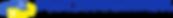 P&M-Site-Logo-lg.png