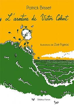 Couv-Recto-VictorColvert.jpg