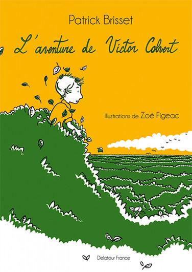 L'aventure de Victor Colvert