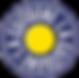 Logo La Guitoune.png