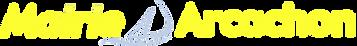 Logo Maire Arcachon.png