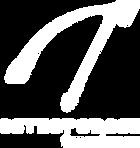 Logo_nøgleben_hvid_under.png