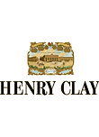 hencry clay.png