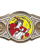 la-gloria-cubana-band.png