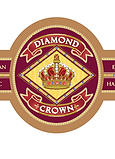 diamond crown.png