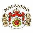 macanudo.jfif