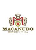 macanudo.png