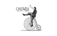caldwell.png