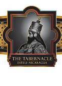 the-tabernacle-band.png