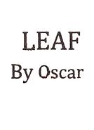 leaf-by-oscar-band.png