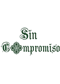 SinCompromisoBand.png