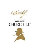winstonchurchill.png