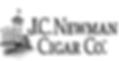 jc newman logo.png