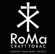 romacraft.png