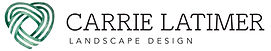 Carrie Latimer Logo