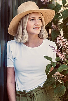 Josephine Noyce Profile