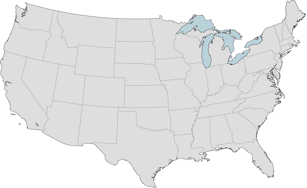USA_Map_A.png