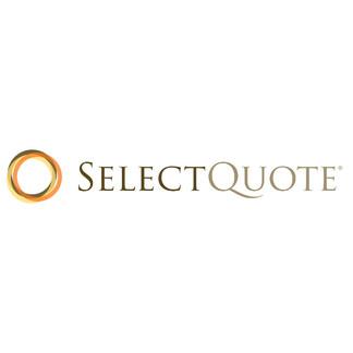 President, Auto/Home CMO SVP Marketing VP Sales