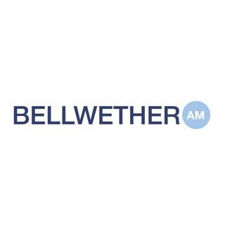 Portfolio Investment Associate Valuation Associate Associate