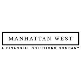 Director of Private Equity