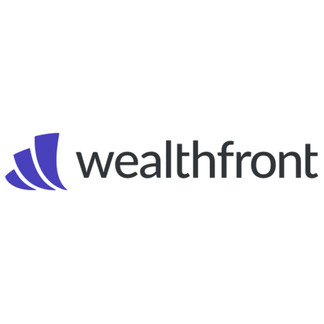 Chief Financial Officer Chief Data Science Officer