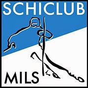 Schiclub Mils