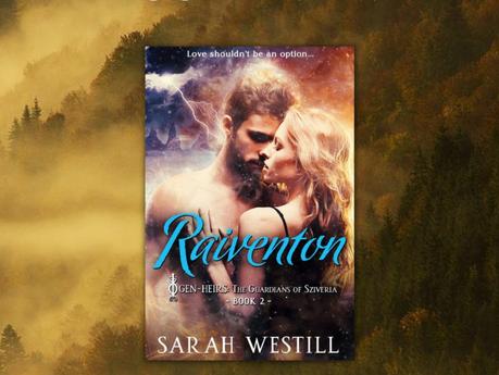 Review: Raiventon