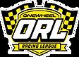 ORL_Logo_Color.png