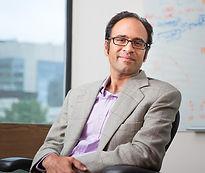 Chirag Patel, PhD