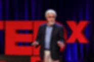 Ted Goldstein