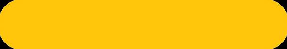 titlebar yellow.png