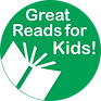 great reads for kids.png