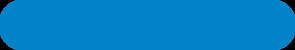 titlebar blue.png