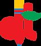 dt logo full color.png