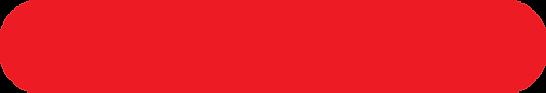 titlebar red.png