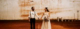 BETTA_CECCO_WEDDING_712 copia.jpg