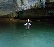 Cave Tube1.jpg