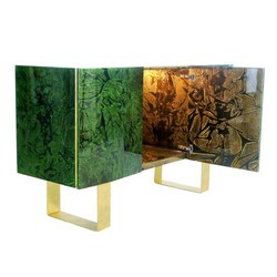 FOREST TALE CABINET GREEN OPENED-001.jpg