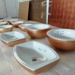lavatórios.jpg