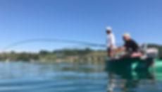 Peche Lac de paladru  2017.jpg