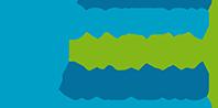 Logo de la société du Lac de Paladru