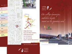 Collège_Camus_Pochette_Page_1