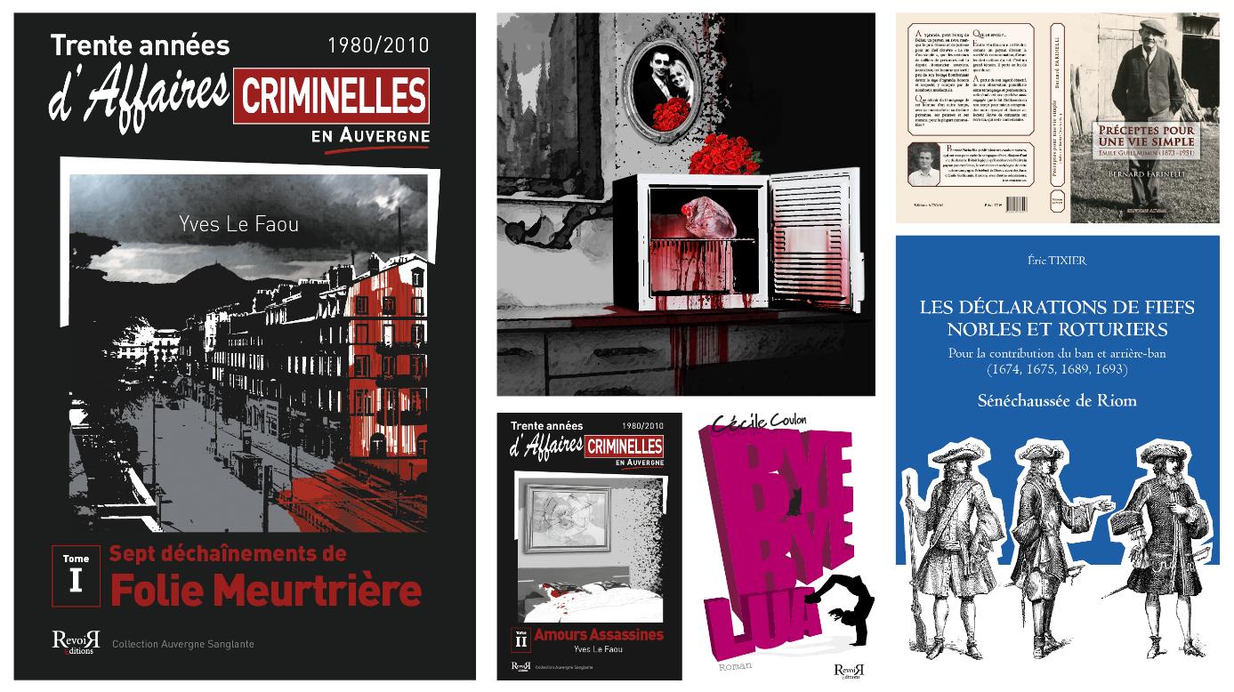 Création_de_couvertures_de_livres_edited