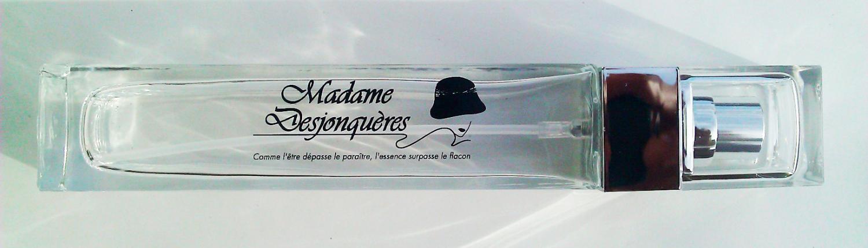 SerigraphieFlaconsVerre_edited